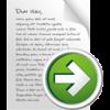 【WordPress】nextpageでページ分割