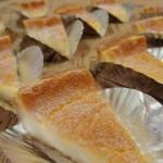 bakedcheese