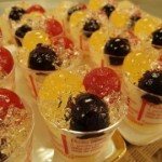 dessert_aux_fruits