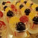 dessert_aux_fruits
