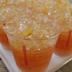 gelee-aux-oranges