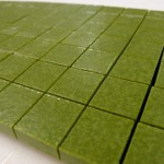 matcha-green-tea-ganache