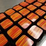 earlgrey-chocolat